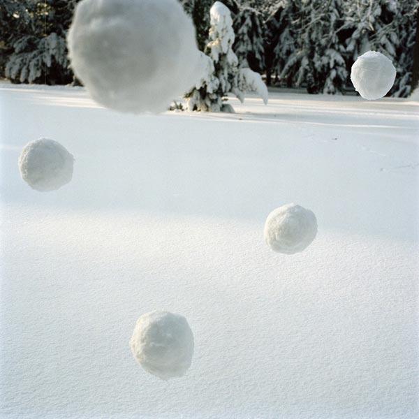 snowball.jpeg