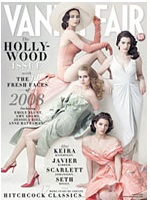 vanityfair_march2008.jpg