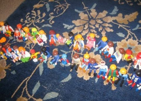 playskool-parade.jpg