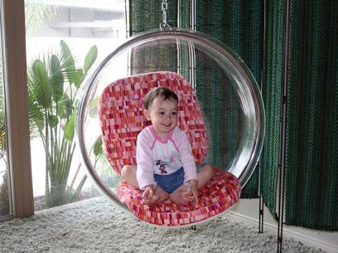 baby-buble-chair.jpg