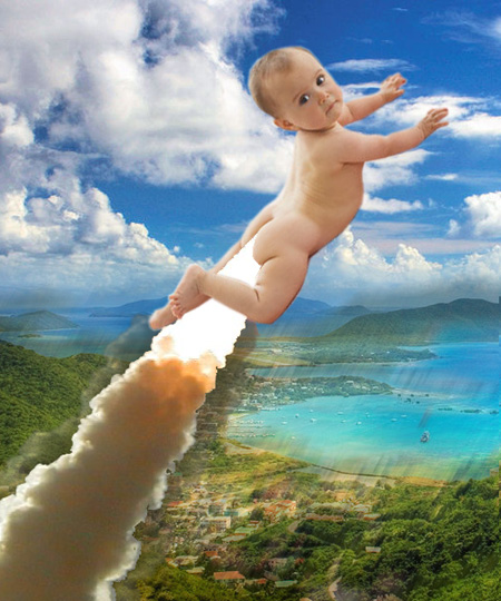 rocket-fuel-in-baby-formula.jpg