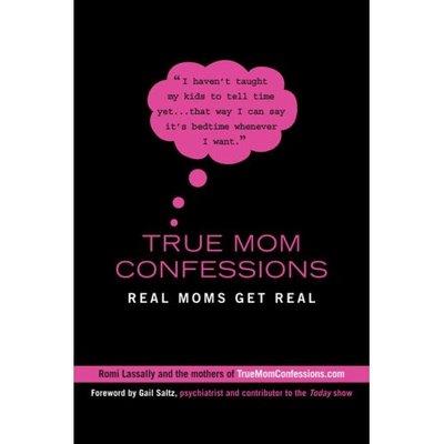 truemomconfessions.jpg
