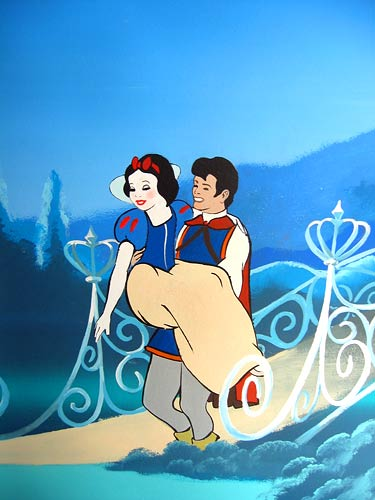 disney-snow-white-1.jpg