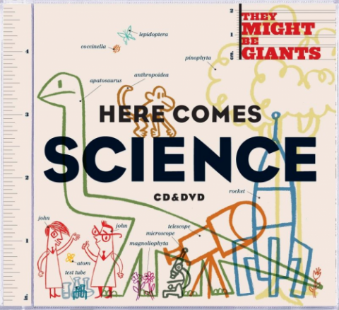 here_comes_science-500x456.png