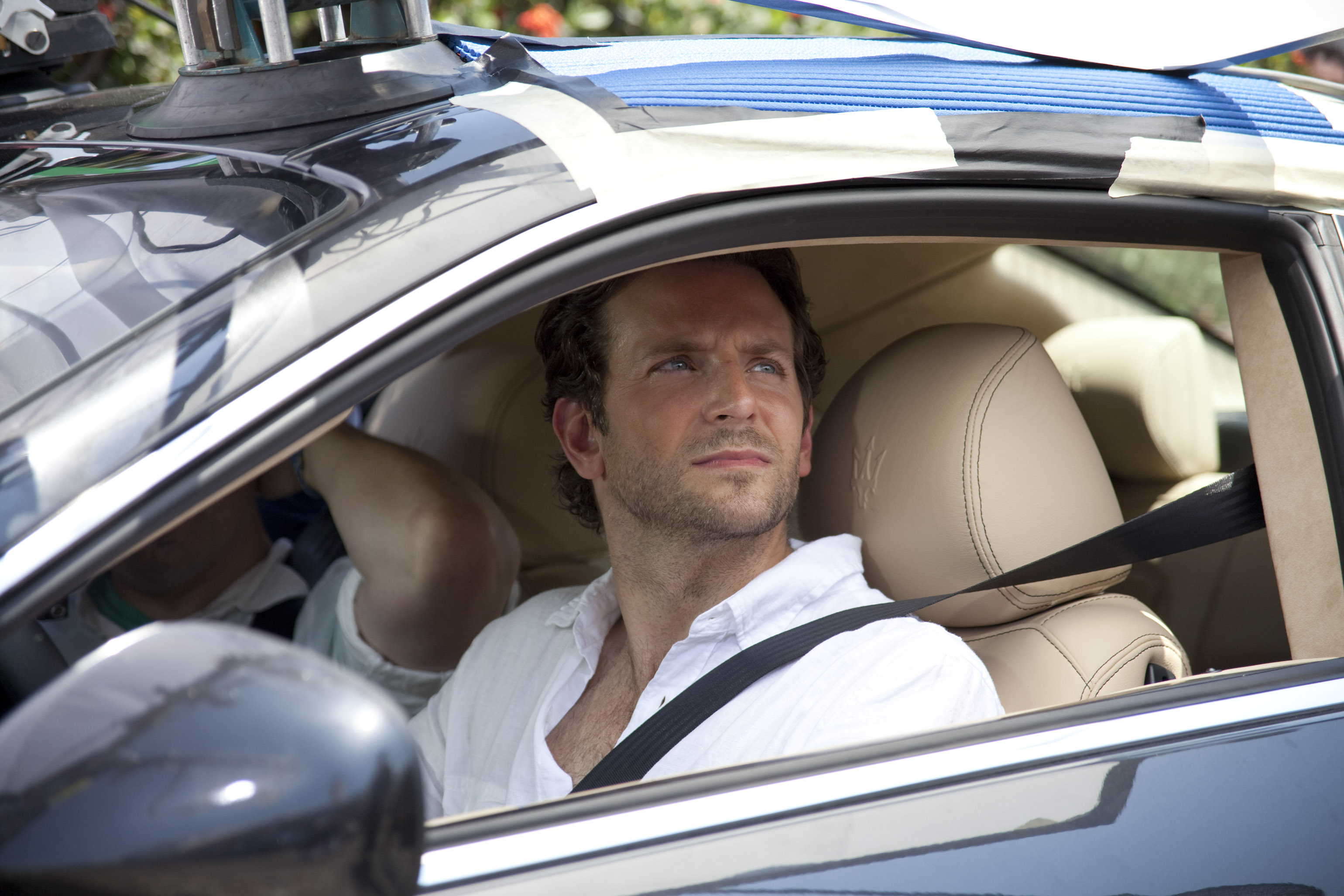 20 Photos of Celebrities and Their Maseratis | Complex