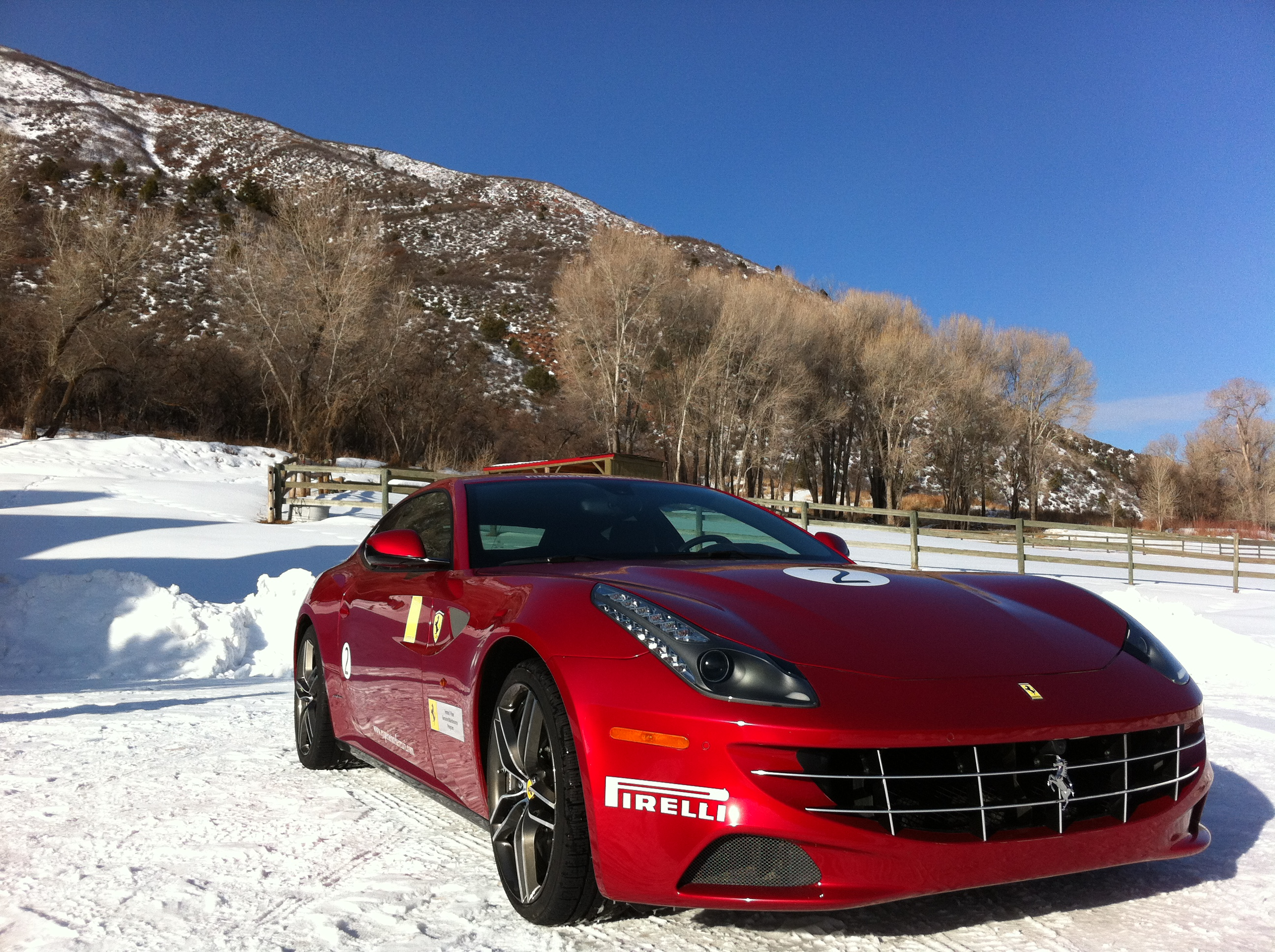 ferrari archives page groupon ratheesh people category profile of img rajan
