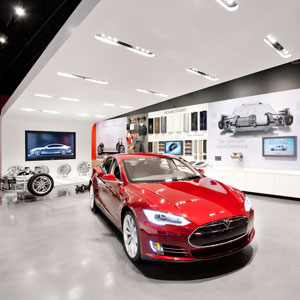 tesla-v-dealerships-0713-mdn