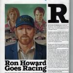 Ron-Howard-R&T-1