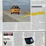 Test-Track-Lunacy-Taxi-of-Tomorrow