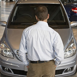 268_268_10-ways-to-get-the-best-deal-on-the-car-you-want