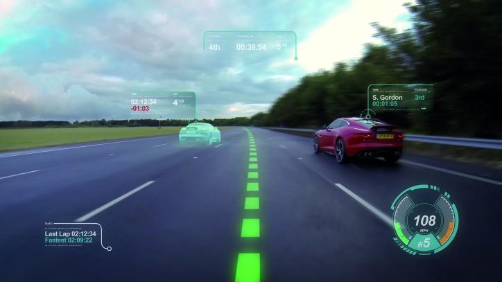 2.Jagur-virtual-windscreen
