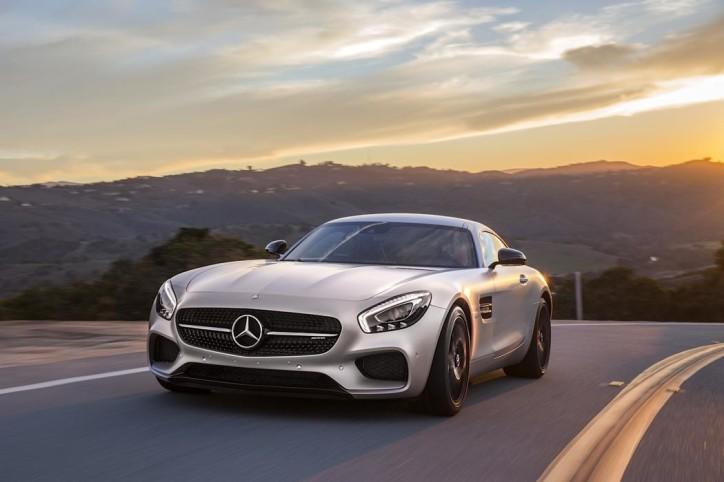 1b842bc0-6b50-11e4-b1d3-995e68cb3db2_2016-Mercedes-AMG-GT-S-7
