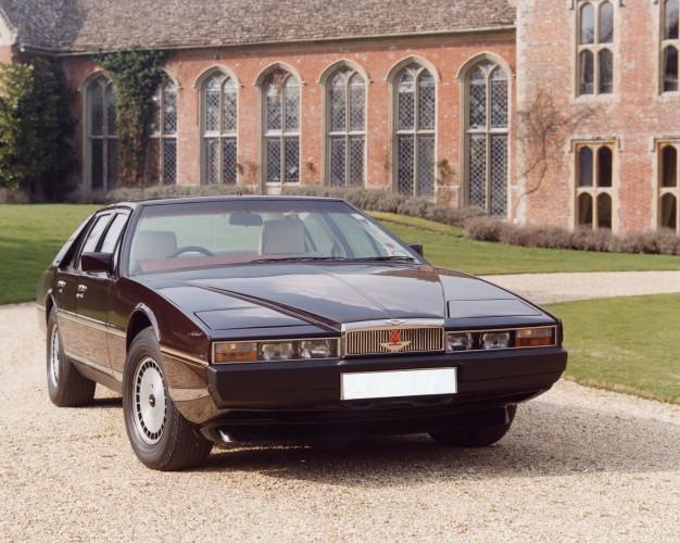 Lagonda-Series-II-Exterior-2