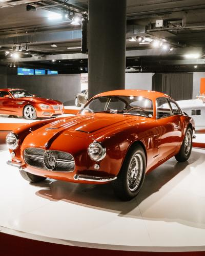 201412-a-zagato-car-exhibit-new