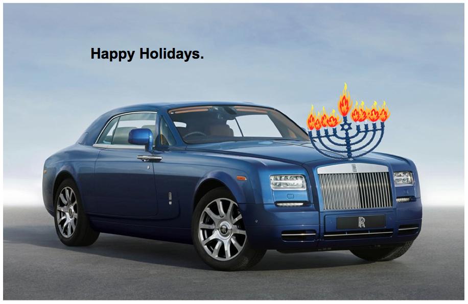 Happy-Holidays-Love-Brett
