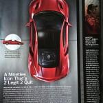Details-Acura