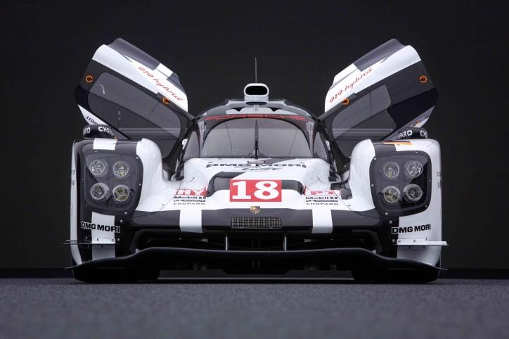 9) Porsche-919-Hybrid-3