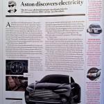Aston-Electric