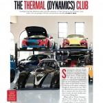 Thermal-1
