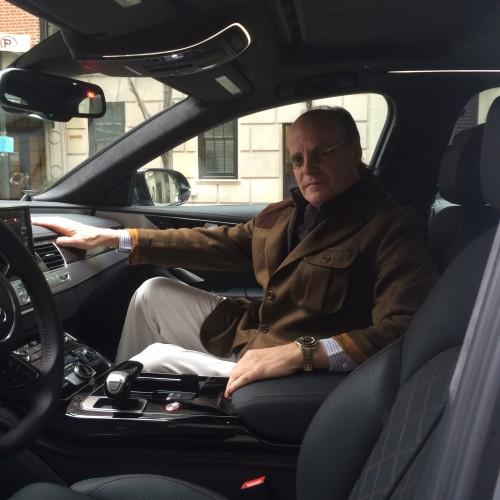 Tom-Samet-Audi-4