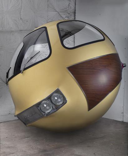 Dodge Ball-Courtesy Coke O'Neil