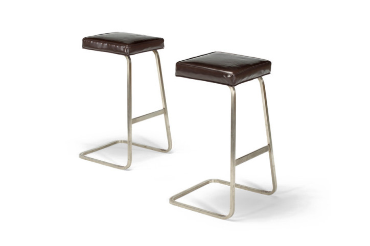 Four-Seasons-Wright-Auction_stools_2000x1333