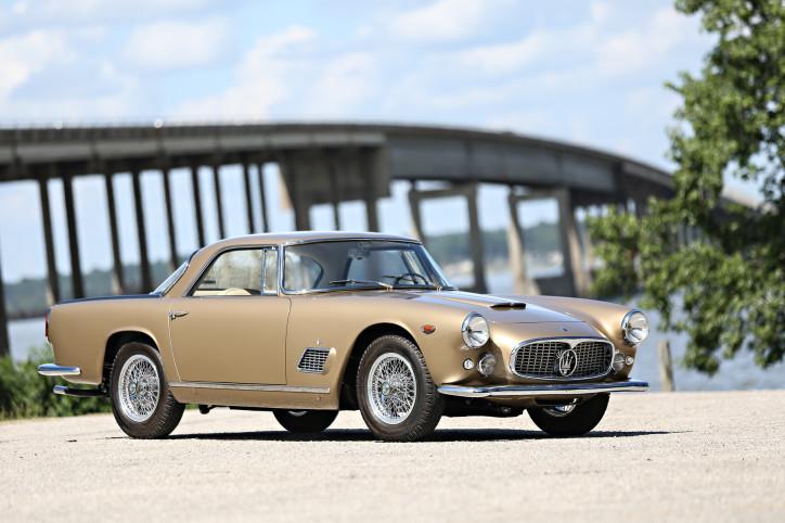Liz Taylor1962_Maserati_3500_GT-06_MH