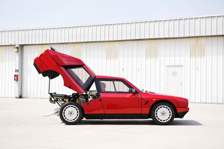 1985_Lancia_Delta_S4_Stradale_0089_BH