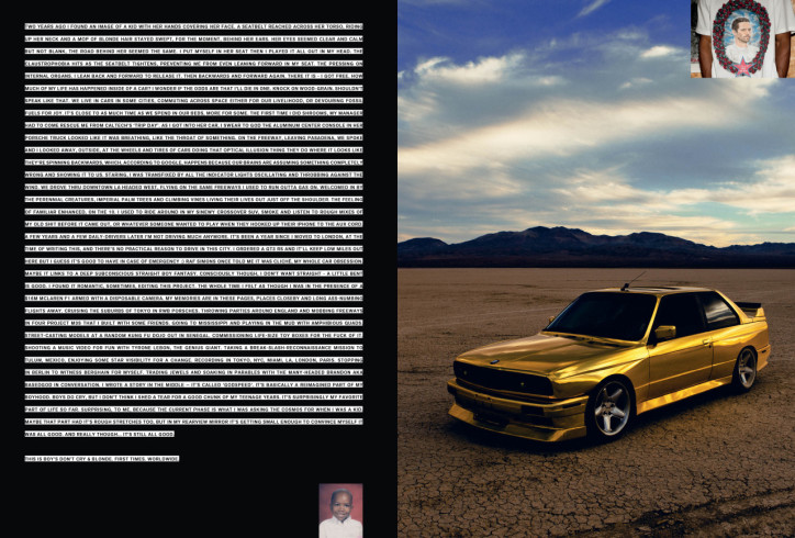 Frank-Ocean-Car-Images