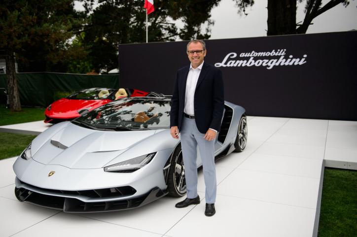 Lamborghini_Quail_Domenicali