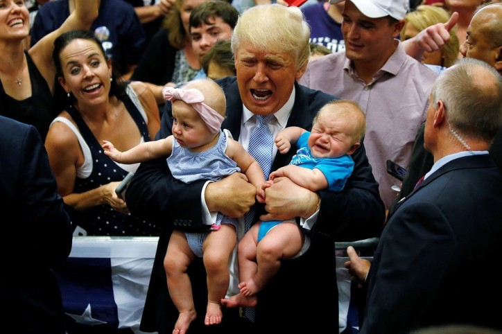 donald-trump-child-care