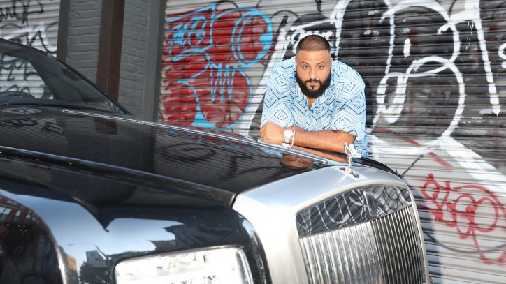 10-DJ-Khaled-bb24-style-i-billboard-1548