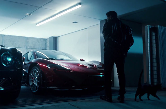 weeknd-starboy-video-mclaren-car-2016-billboard-1548