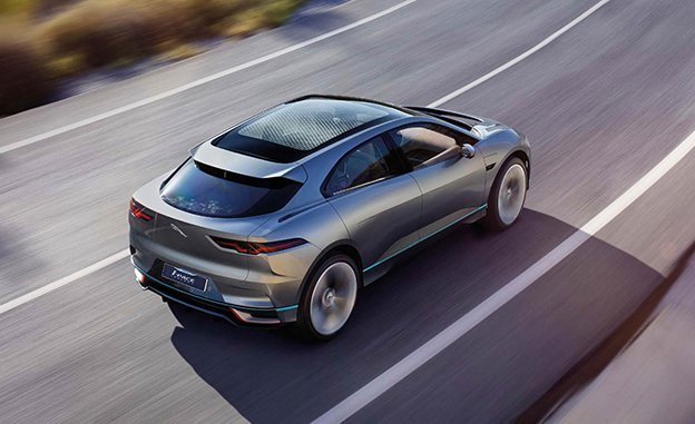 jaguar-i-pace-concept-inline1-photo-672665-s-original