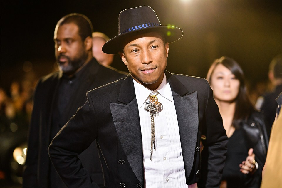pharrell-williams-interview