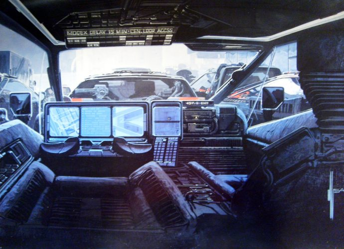 syd-mead-interior